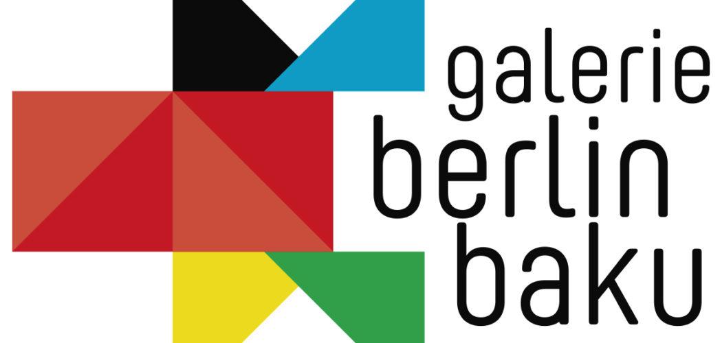 Galerie Berlin Baku