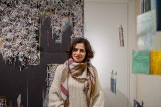 Where ART you from   Lara Ziyad