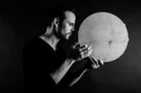 Where ART you from | Sebastian Flaig